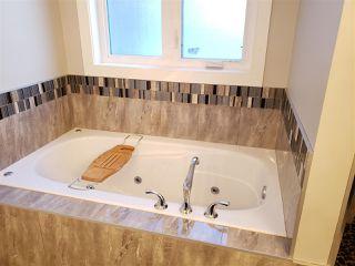 Photo 13: 9842 85 Avenue in Edmonton: Zone 15 House for sale : MLS®# E4181921