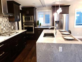 Photo 6: 9842 85 Avenue in Edmonton: Zone 15 House for sale : MLS®# E4181921