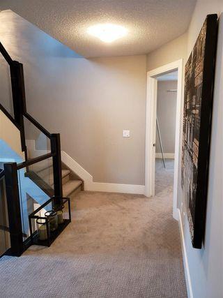 Photo 9: 9842 85 Avenue in Edmonton: Zone 15 House for sale : MLS®# E4181921