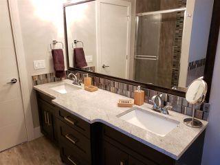 Photo 11: 9842 85 Avenue in Edmonton: Zone 15 House for sale : MLS®# E4181921