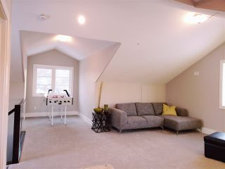 Photo 16: 9842 85 Avenue in Edmonton: Zone 15 House for sale : MLS®# E4181921