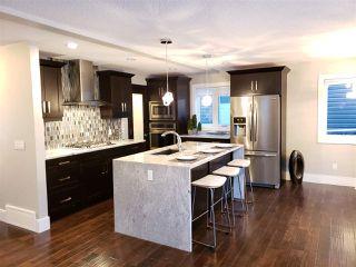 Photo 5: 9842 85 Avenue in Edmonton: Zone 15 House for sale : MLS®# E4181921