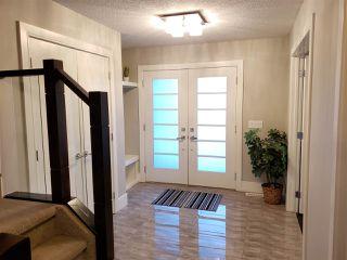 Photo 2: 9842 85 Avenue in Edmonton: Zone 15 House for sale : MLS®# E4181921