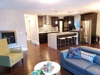 Photo 3: 9842 85 Avenue in Edmonton: Zone 15 House for sale : MLS®# E4181921