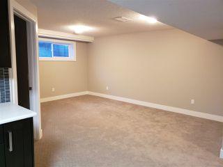 Photo 17: 9842 85 Avenue in Edmonton: Zone 15 House for sale : MLS®# E4181921