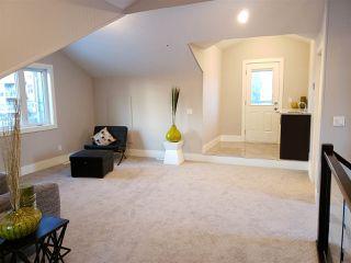 Photo 15: 9842 85 Avenue in Edmonton: Zone 15 House for sale : MLS®# E4181921