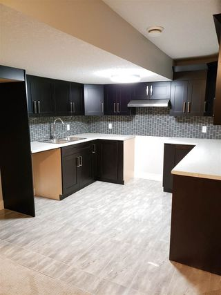 Photo 18: 9842 85 Avenue in Edmonton: Zone 15 House for sale : MLS®# E4181921