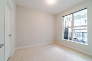 Photo 5: 229 9500 TOMICKI Avenue in Richmond: West Cambie Condo for sale : MLS®# R2424566