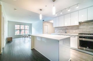 Photo 3: 229 9500 TOMICKI Avenue in Richmond: West Cambie Condo for sale : MLS®# R2424566
