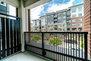 Photo 11: 229 9500 TOMICKI Avenue in Richmond: West Cambie Condo for sale : MLS®# R2424566