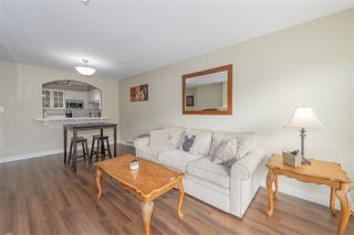 Photo 1: 314 5500 LYNAS Lane in Richmond: Riverdale RI Condo for sale : MLS®# R2444785