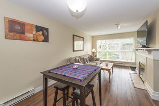 Photo 4: 314 5500 LYNAS Lane in Richmond: Riverdale RI Condo for sale : MLS®# R2444785