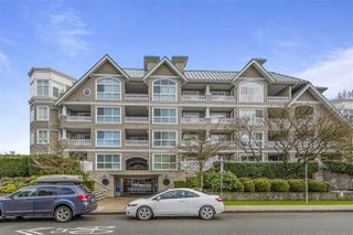 Photo 16: 314 5500 LYNAS Lane in Richmond: Riverdale RI Condo for sale : MLS®# R2444785