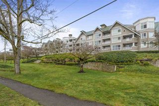 Photo 17: 314 5500 LYNAS Lane in Richmond: Riverdale RI Condo for sale : MLS®# R2444785