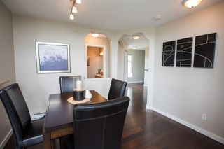 Photo 10: 432 5700 ANDREWS ROAD in RIVERS REACH: Steveston South Home for sale ()  : MLS®# R2070613