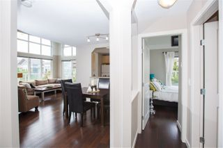 Photo 12: 432 5700 ANDREWS ROAD in RIVERS REACH: Steveston South Home for sale ()  : MLS®# R2070613