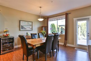 "Photo 5: 22866 GILBERT Drive in Maple Ridge: Silver Valley House for sale in ""STONELEIGH"" : MLS®# R2447067"