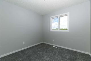 Photo 16: 1220 Rosenthal Boulevard NW in Edmonton: Zone 58 Attached Home for sale : MLS®# E4194503