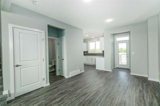 Photo 8: 1220 Rosenthal Boulevard NW in Edmonton: Zone 58 Attached Home for sale : MLS®# E4194503