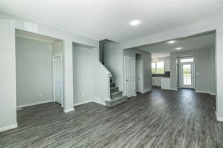 Photo 7: 1220 Rosenthal Boulevard NW in Edmonton: Zone 58 Attached Home for sale : MLS®# E4194503