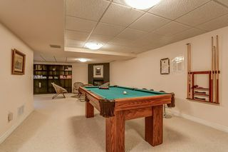 Photo 20: 15 1275 Stephenson Drive in Burlington: House for sale : MLS®# H4075563