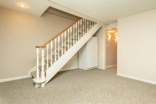 Photo 31: 12304 65 Avenue in Edmonton: Zone 15 House for sale : MLS®# E4195255