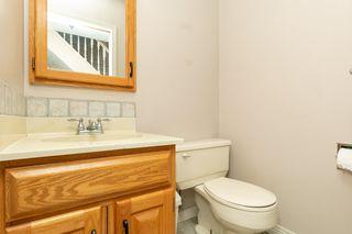 Photo 23: 12304 65 Avenue in Edmonton: Zone 15 House for sale : MLS®# E4195255