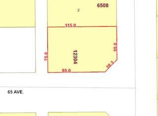 Photo 50: 12304 65 Avenue in Edmonton: Zone 15 House for sale : MLS®# E4195255