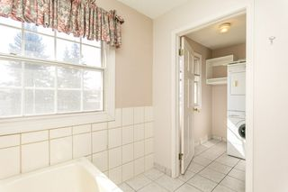 Photo 27: 12304 65 Avenue in Edmonton: Zone 15 House for sale : MLS®# E4195255