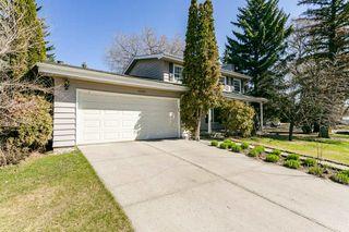 Photo 3: 12304 65 Avenue in Edmonton: Zone 15 House for sale : MLS®# E4195255