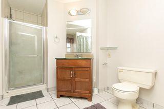 Photo 26: 12304 65 Avenue in Edmonton: Zone 15 House for sale : MLS®# E4195255