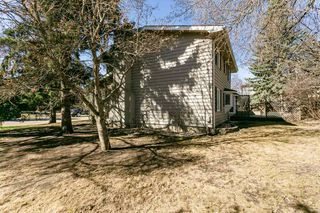 Photo 5: 12304 65 Avenue in Edmonton: Zone 15 House for sale : MLS®# E4195255