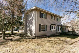Photo 4: 12304 65 Avenue in Edmonton: Zone 15 House for sale : MLS®# E4195255