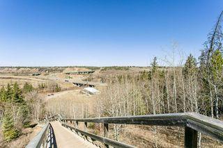 Photo 40: 12304 65 Avenue in Edmonton: Zone 15 House for sale : MLS®# E4195255