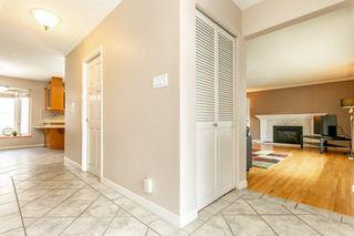 Photo 11: 12304 65 Avenue in Edmonton: Zone 15 House for sale : MLS®# E4195255