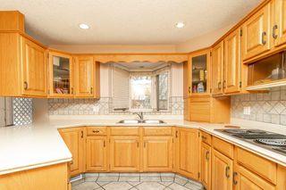 Photo 16: 12304 65 Avenue in Edmonton: Zone 15 House for sale : MLS®# E4195255