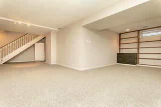 Photo 34: 12304 65 Avenue in Edmonton: Zone 15 House for sale : MLS®# E4195255