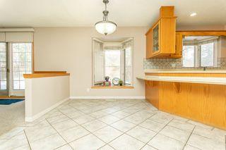 Photo 19: 12304 65 Avenue in Edmonton: Zone 15 House for sale : MLS®# E4195255