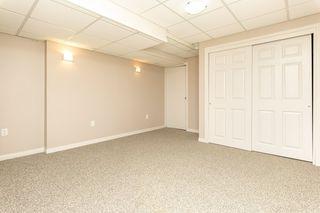 Photo 36: 12304 65 Avenue in Edmonton: Zone 15 House for sale : MLS®# E4195255