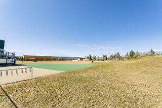 Photo 45: 12304 65 Avenue in Edmonton: Zone 15 House for sale : MLS®# E4195255
