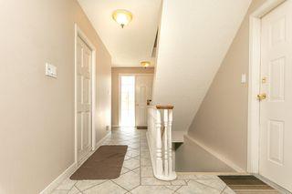 Photo 22: 12304 65 Avenue in Edmonton: Zone 15 House for sale : MLS®# E4195255