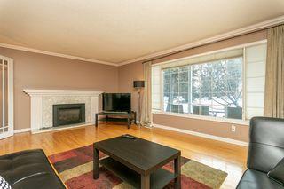 Photo 13: 12304 65 Avenue in Edmonton: Zone 15 House for sale : MLS®# E4195255