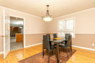 Photo 14: 12304 65 Avenue in Edmonton: Zone 15 House for sale : MLS®# E4195255
