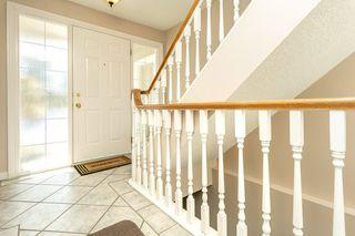 Photo 10: 12304 65 Avenue in Edmonton: Zone 15 House for sale : MLS®# E4195255