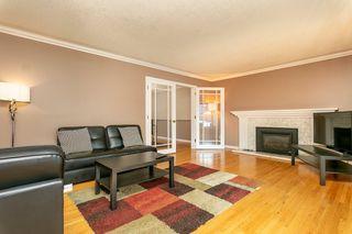 Photo 12: 12304 65 Avenue in Edmonton: Zone 15 House for sale : MLS®# E4195255