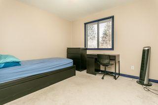 Photo 28: 12304 65 Avenue in Edmonton: Zone 15 House for sale : MLS®# E4195255