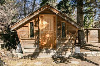 Photo 8: 12304 65 Avenue in Edmonton: Zone 15 House for sale : MLS®# E4195255