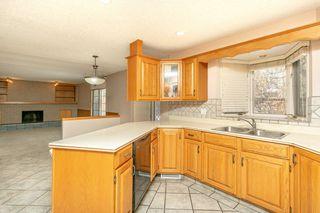 Photo 15: 12304 65 Avenue in Edmonton: Zone 15 House for sale : MLS®# E4195255