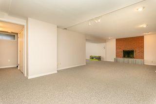 Photo 32: 12304 65 Avenue in Edmonton: Zone 15 House for sale : MLS®# E4195255