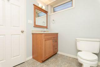 Photo 37: 12304 65 Avenue in Edmonton: Zone 15 House for sale : MLS®# E4195255